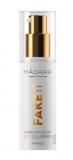 Madara Сыворотка-автозагар для лица, FAKE IT, 30мл /FAKE IT Healthy Glow Self Tan Serum, 30ml 4752223000980