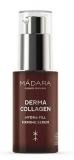 Madara Сыворотка для придания упругости кожи Derma Collagen Hydra-Fill Derma Collagen Hydra-Fill