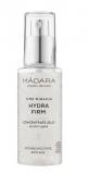 Madara увлажняющий гиалуроновый гель для лица сохраняет молодсть кожи HYDRA FIRM
