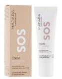 Madara восстанавливающий крем SOS HYDRA Recharge cream