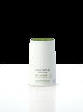 Madara Дезодорант Bio-active Bio-active deodorant 50мл 4751009823911