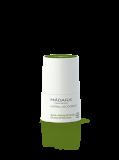 Madara Дезодорант на основе трав Herbal deodorant 50мл 4751009821542