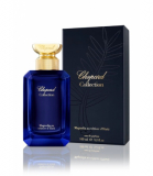 Chopard Collection Magnolia Au Vetiver du Haiti - Eau de Parfum парфюмированная вода 100ml