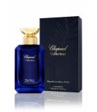 Chopard Collection Magnolia Au Vetiver du Haiti - Eau de Parfum