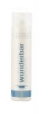 Wunderbar Кондиционер-Объем для окрашенных волос