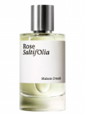 Maison Crivelli ROSE SALTIFOLIA edp 30ml