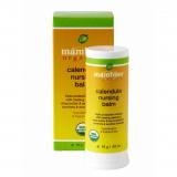 Mambino Organics Бальзам для ухода за кожей сосков с календулой Calendula Nursing Balm 18g 892201002309