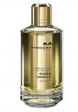 Mancera ROSES VANILLE hair mist 120 ml