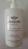 Marjolie M2506 ГЕЛЬ ГЛУБОКОГО ОЧИЩЕНИЯ, рН 4,5-5,5 для жирной кожи и Акне Флакон 500 мл