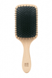 Marlies Moller 27079 Hair & Scalp Brush Щётка массажная большая 9007867270790