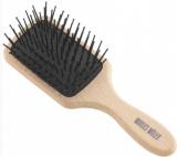 Marlies Moller 27120 Travel Hair & Scalp Brush Щётка массажная маленькаяя 9007867271209