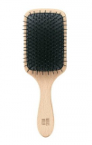 Marlies Moller 627079 Hair & Scalp Brush Щётка массажная большая без упаковки