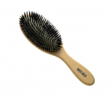 Marlies Moller 627080 Allround Hair Brush ТЕСТЕР Щётка очищающая ТЕСТЕР - -