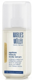 Marlies Moller Ageless Beauty Scalp Serum Антивозрастная сыворотка для укрепления корней
