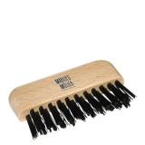Marlies Moller Brush & comb cleaner Щетка для очищения расчесок
