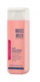 Marlies Moller CURL SHAMPOO Шампунь для вьющихся волос или волос с завивкой