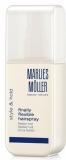 Marlies Moller Finally Flexible Hairspray Лак для волос слабой фиксации