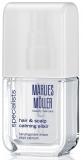 Marlies Moller Hair & Scalp Calming Elixir Успокаивающий эликсир для волос и кожи головы