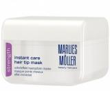 Marlies Moller Instant Care Hair Tip Mask Маска мгновенного действия для кончиков волос