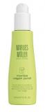 Marlies Moller LEAVE-IN CONDITIONER spray VegaN PURE Натуральный несмываемый кондиционер Веган