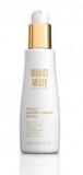 Marlies Moller LUXURY GOLDEN CAVIAR SPRAY Драгоценный икорный спрей для блеска волос