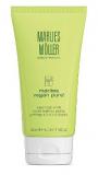 Marlies Moller SCRUB VegaN PURE Натуральный скраб для кожи головы «Веган»
