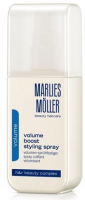 Marlies Moller Volume Boost Styling Spray Спрей для придания объема волосам