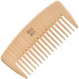 Marlies Moller Allround Comb Гребень для вьющихся волос 9007867257678