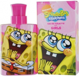 Marmol & Son SpongeBob Squarepants Girls
