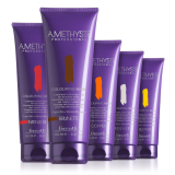 Farmavita AMETHYSTE MASK Окрашивающая маска