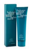 Маска для жирных волос Balance Artego 150мл