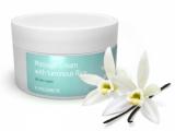 Algomask Massage Cream with luminous Rice Рисовый крем для массажа(текстура меда)