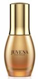 Juvena CONCENTRATE Роскошный икорный концентрат для лица bottle + dispenser 30 ml  ТЕСТЕР