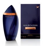 Mauboussin Private Club for men