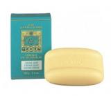 Maurer & Wirtz 4711 ORIGINAL Кельнская вода soap мыло 100мл