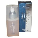 Med Planta MPT 006 Тоник для волос Phytocellular Tonic Spray Regulatory Tonic 3 in 3