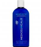 Mediceuticals Moist-cyte Conditioner увлажняющий Кондиционер для сухих и непослушных волос MOIST-CYTE