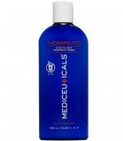 Mediceuticals Therapeutic Rinse Conditioner Успокаивающий Кондиционер для волос и кожи головы Therapeutic
