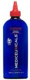 Mediceuticals TheraRx Очищающий, антивоспалительный уход для кожи головы и тела TheraRX 250ml 054355530088