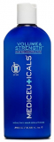 Mediceuticals Volume & Strength Реконструктор для тонких, поврежденных и ослабленных волос V&S