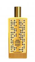 Memo Kedu Sesame парфюмированная вода 75мл
