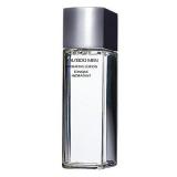 Shiseido Лосьон для лица Men Hydrating Lotion м увлажняющий для всех типов кожи 150ml 768614143864