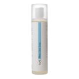 Kart MESO очищающее мыло - 250 мл. Meso Clear Soap Innovation