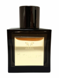 M.Micallef Micallef Aoud Collection Eccentric edp 50ml