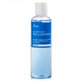 LaGrace La Grace Eau micellaireIRIS & JASMINE Мицеллярная вода органическая Ирис&Жасмин 200 мл