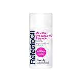 RefectoCil Micellar Мицеллярный лосьон для снятия макияжа, 150 мл