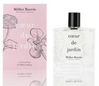 Miller Harris COEUR DE JARDIN