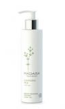 Madara Молочко для очищения кожи лица Cleansing milk 200ml 4751009821535