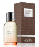 Molton Brown Re-Charge Black Pepper EDP 100мл