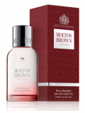 Molton Brown Rosa Absolute EDP 100мл